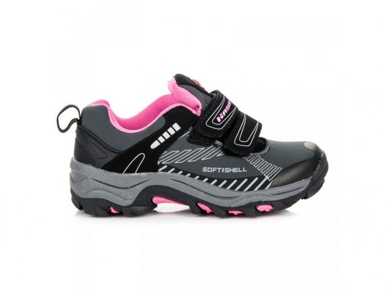 42b30afe6659 Detská obuv v ponuke 400 modelov