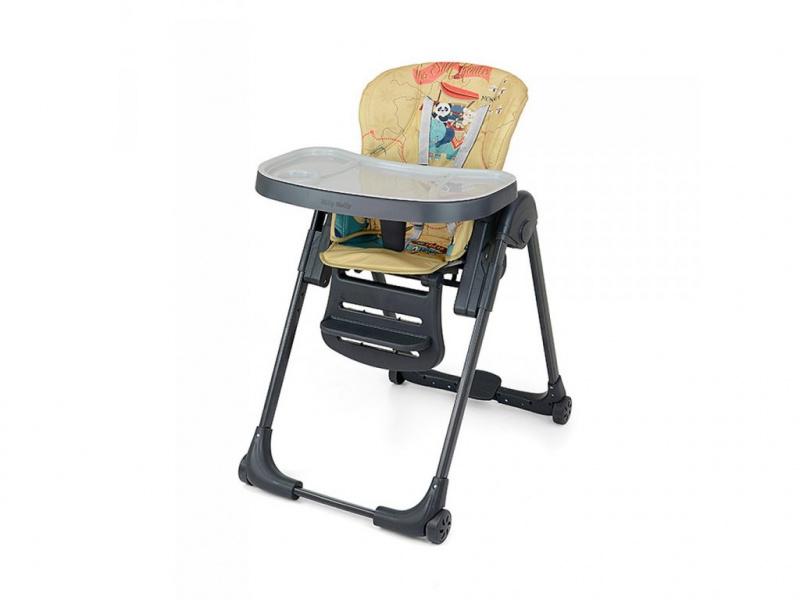 a93f380c98b7 Detské stoličky 50 modelov na výber