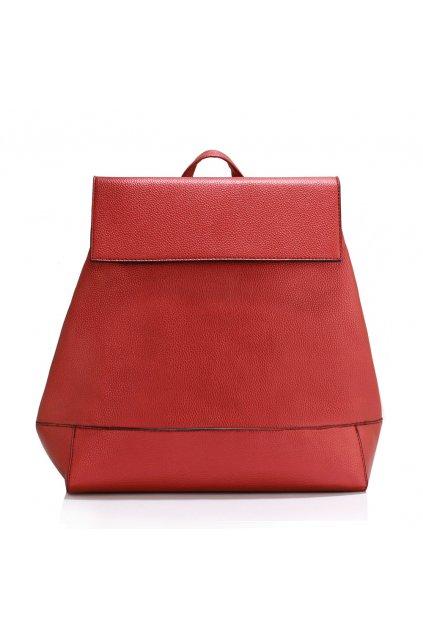 AG00435 RED 1