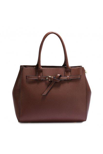 Kávová kabelka do ruky Adriana AG00447