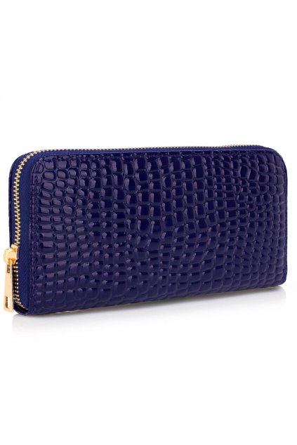 Námornícka peňaženka Isabel LSP1074