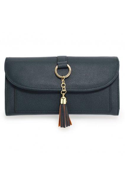 Námornícka peňaženka Flap AGP1091