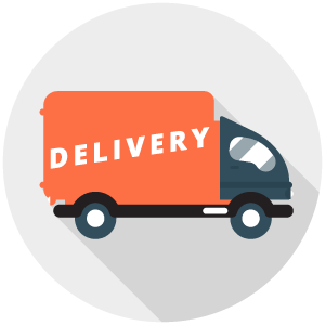 delivery-l
