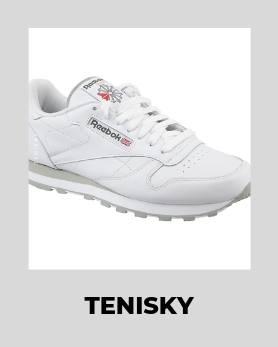 c05faff0e731 Topánky a kabelky za najlepšie ceny na Svk Cz -NAJ.SK